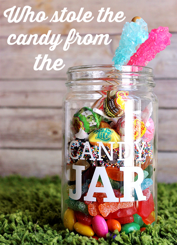 Candy Jar lets you browse hundreds of virtual barrels of candy- from nostalgic favorites to gourmet sweet treats, and even diabetic friendly options! (AD)