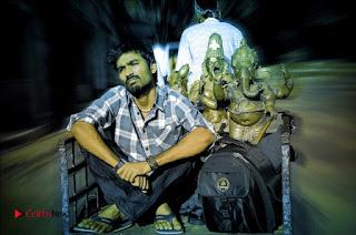 Mr Karthik Movie Stills  0019