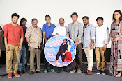 Pellikimundu Premakatha music launch photos-thumbnail-5