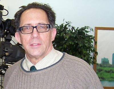 Brian Camenker, MassResistance