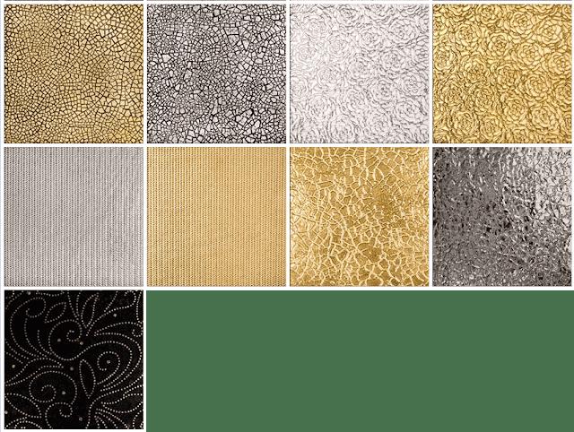 Sketchup texture texture floor tiles wall tiles cotto mosaico