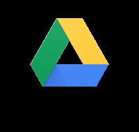 Rahmat Siswanto - Google Drive