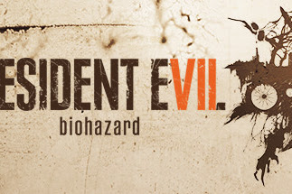 Download Game PC RESIDENT EVIL 7 biohazard – CPY