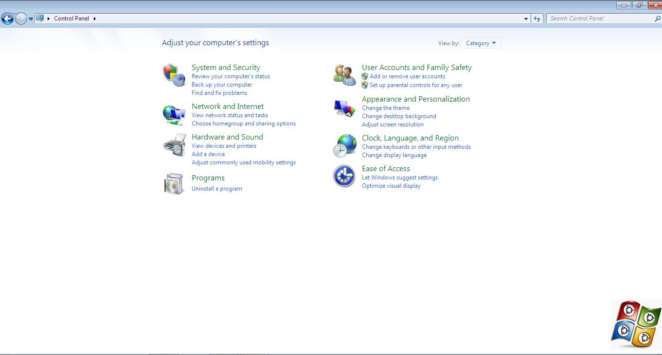 Cara Membedakan Windows 32 dan 64 Bit