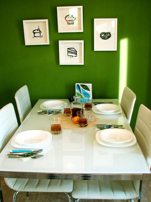 pequeno-apartamento-decorado-verde