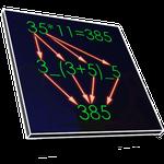 Math Tricks Full APK