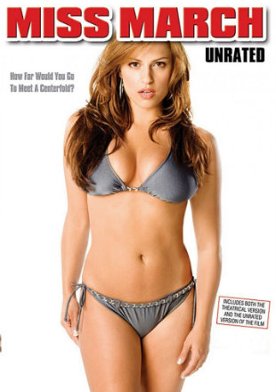 Miss March 2009 BRRip 300MB UNRATED English 480p Watch Online Full Movie Download bolly4u
