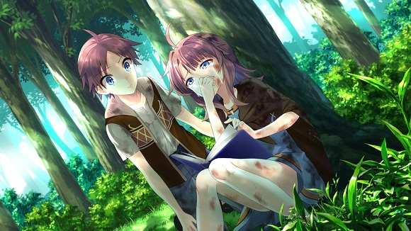 fault-milestone-two-side-above-pc-screenshot-www.ovagames.com-1