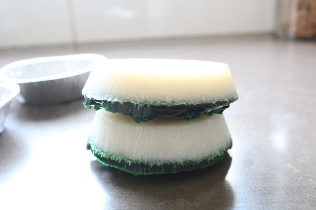 IMG 0476 - איך מכינים סבון בבית?