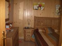 casa en venta calle jerica almazora  dormitorio