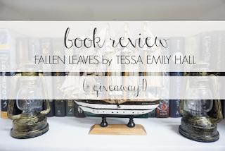 http://savannahgracewrites.blogspot.com/2018/10/book-review-fallen-leaves-by-tessa.html