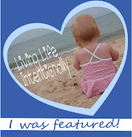 http://www.123homeschool4me.com/2013/03/tgif-linky-party-65-thanks.html#more