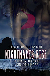 https://www.amazon.com/Nightmares-Rise-Dark-Shores-Trilogy-ebook/dp/B06Y3L597M/ref=asap_bc?ie=UTF8