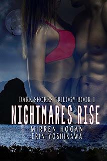 https://www.amazon.com/Nightmares-Rise-Dark-Shores-Trilogy-ebook/dp/B06Y3L597M/ref=asap_bc?ie=UTF8