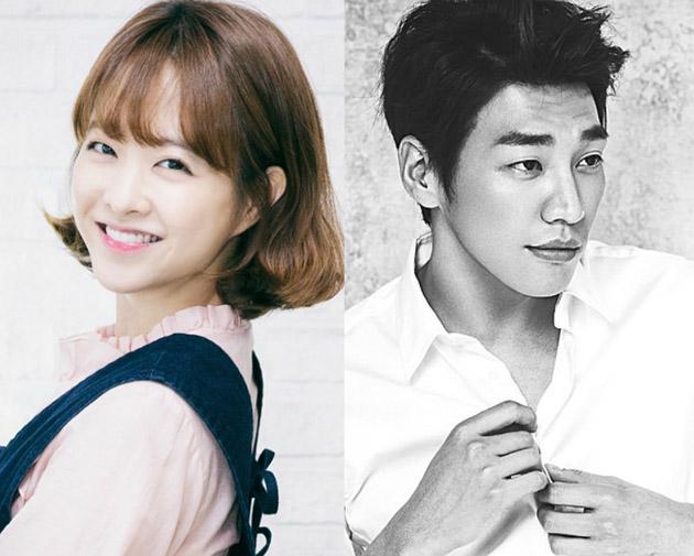 Kim Young Kwang di Tawari Gantikan Kang Ha Neul Bintangi ...