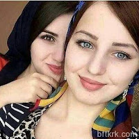 صورجميلة بنات 2017 احلى الصور للبنات الدلوعات