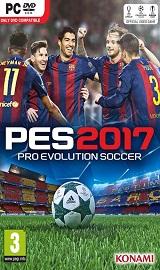 0172c79dc0a160eaa92bc04be97ad091e5c2ca2b - Pro Evolution Soccer 2017-CPY