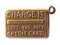 Penemu Kartu Kredit - John Biggins dan Frank McMara