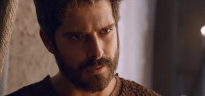 Jezabel: Elias vence desafio com fogo e mata sacerdotes diante de Acabe