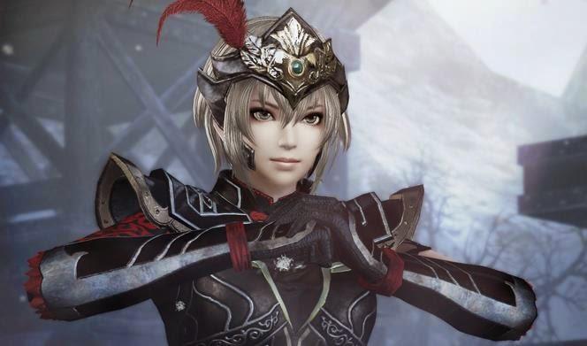 Dynasty Warriors 8 Xtreme Legends RIP Full Crack ...