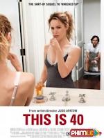 Tu�?i 40