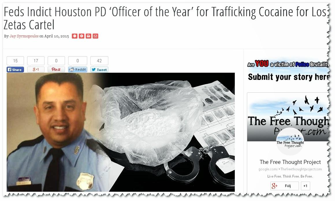 Fangelse for smuggling av ol