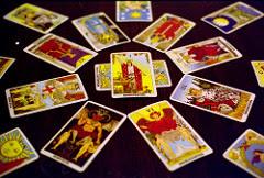 lecturas de tarot sentimentales, Tarot Barato, tarot económico, Tiradas de tarot gratis, Lectura de tarot economico, economicas fiables.,