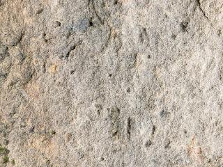 Натуральный массив природного камня - песчаник