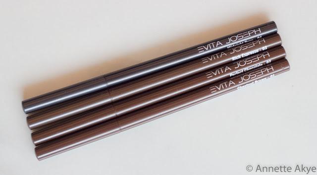 Evita Joseph Brow Pencil