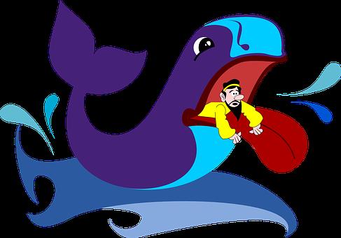 cuentos infantiles con valores cuentos cortos