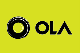 Earn Rs.200 OLA Money - frickspanel