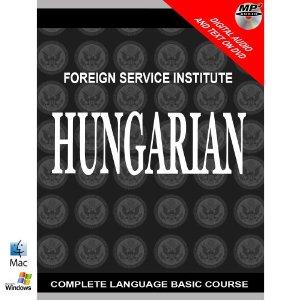 2012 ~ The Brazilian Polyglot