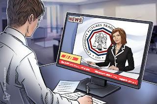 وول ستريت جورنال: باكت تتأخر في الانطلاق بسبب مخاوف لجنة تداول لسلع الآجلة بشأن خدمة حفظ بيتكوين للعملاء