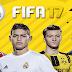 كيفية تحديث الأنتقالات فى FIFA17 مع تصحيح وجه رمضان صبحى و بعض الأوجه