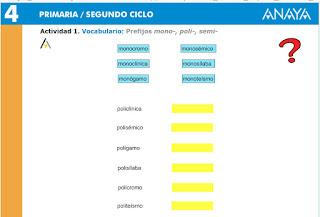 http://www.ceiploreto.es/sugerencias/A_1/Recursosdidacticos/CUARTO/datos/02_Lengua/datos/rdi/U08/01.htm