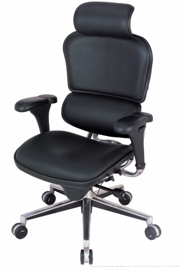 The Office Furniture Blog At Officeanything Com 5 Reasons
