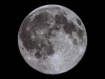 luna-fasi-lunari-semina