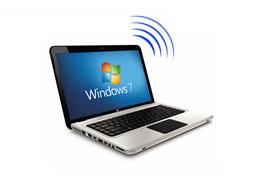 Wifi Tidak Terdeteksi di Laptop? Ini Penyebab dan Cara Mengatasi