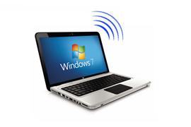 Penyebab dan Cara Memperbaiki Wifi Tidak Terdeteksi di Laptop