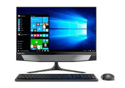 🔥 Intel WiFi Driver for Windows 7 (32-bit and 64     - Lenovo