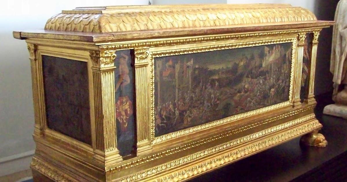 Casa arredamento e bricolage i mobili nel periodo barocco for Bricolage arredamento