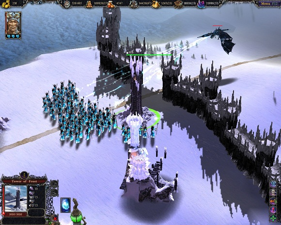 heroes-of-annihilated-empires-pc-screenshot-www.ovagames.com-5