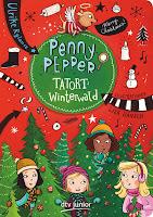 https://www.dtv.de/buch/ulrike-rylance-penny-pepper-tatort-winterwald-76162/