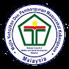 Thumbnail image for Jawatan Kosong Majlis Kebajikan dan Pembangunan Masyarakat Kebangsaan Malaysia (MAKPEM) – 23 Januari 2019