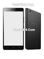 This post i will share with you lenovo a6000 flash file download link below on this post. you already know we are share all of phone latest version of flash file. latest version firmware is batter for device performance. Before flash your smart phone at first backup your all of user data like contact, message, videos, photos etc.