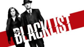 The Blacklist Season 4 Complete 480p HDTV All Episodes