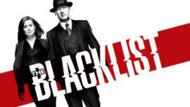The Blacklist Season 4 Complete 480p HDTV All Episodes