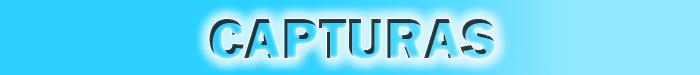 La imagen tiene un atributo ALT vacío; su nombre de archivo es Cap.png