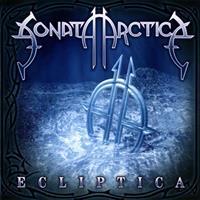[1999] - Ecliptica