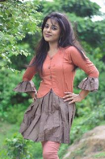 Jyotika Jyoti Bangladeshi Actress Hot